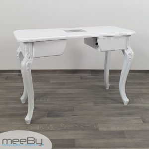 Tavolo-Manicure-Bianco