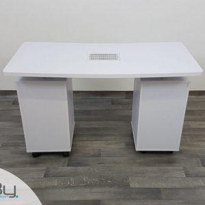 tavolo-manicure-bianco-aspiratore (1)