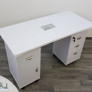 tavolo-manicure-bianco-aspiratore (3)