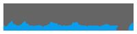 logo meeby attrezzature estetica