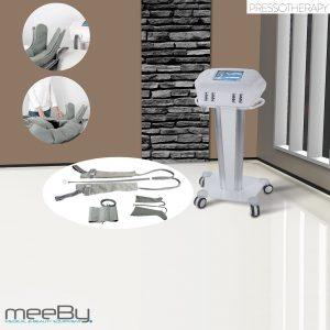 MB24612-Pressoterapia-Meeby-Professionale-Centro-Estetico
