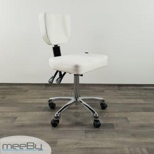 mb24605-MEEBY-SEDIA-PEDICURE