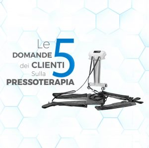 PRESSOTERAPIA-MEEBY-BLOG