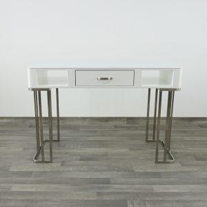 Tavolo-Manicure-Moderno-in-Legno-Colore-Bianco-Professionale-Per-Estetica